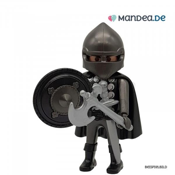 Playmobil Rüstung Kragen Halskragen Kapuze Schal Tuch Ritter Figuren